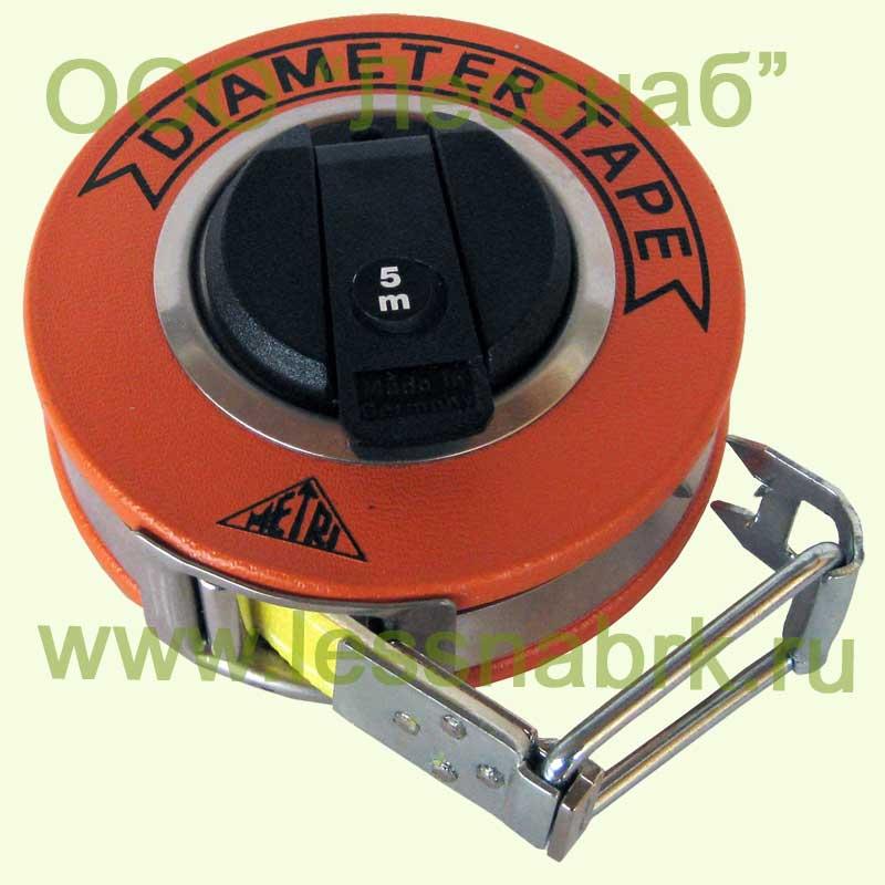Рулетка для измерения диаметра длина 3м казино со ставками